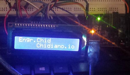 codespace Iot
