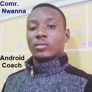 Nwanna
